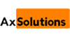 logo-Axsolutions-small