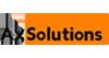 logo-Axsolutions-small